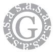 logo_Grostein